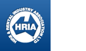 The Hire and Rental Industry Association