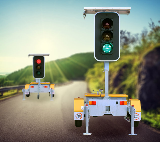 portable-traffic-lights